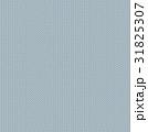網代模様 模様 柄のイラスト 31825307