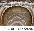 スペイン スペイン王国 アランブラの写真 31828050