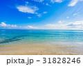 【沖縄県】夏イメージ 31828246