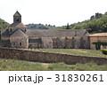 南フランス、セナンク修道院 31830261