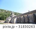 南フランス、セナンク修道院 31830263