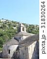 南フランス、セナンク修道院 31830264
