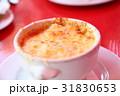 オニオンスープ 31830653