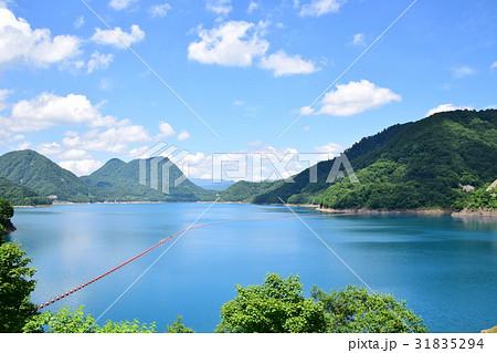 宝仙湖 31835294