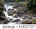 曽木の滝 31837727