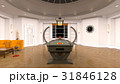 遊戯室 31846128