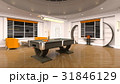 遊戯室 31846129