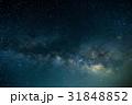 天の川3 31848852
