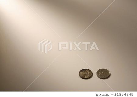 古 対照 コイン 31854249