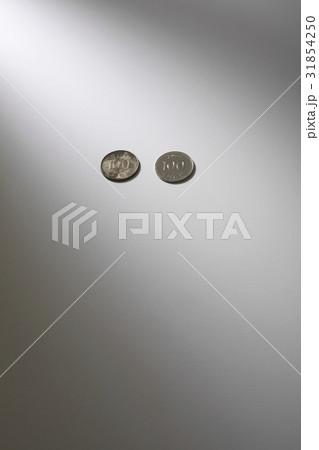 古 対照 コイン 31854250