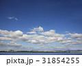 京畿道 キョンギド 高陽市 31854255