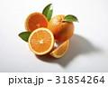 フルーツ 果物 オレンジ 31854264