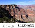 グランドキャニオン アリゾナ キャニオンの写真 31854933