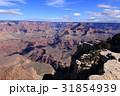 グランドキャニオン アリゾナ キャニオンの写真 31854939