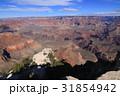 グランドキャニオン アリゾナ キャニオンの写真 31854942