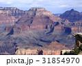 グランドキャニオン アリゾナ キャニオンの写真 31854970