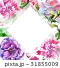 水彩画 ウォーターカラー 水彩のイラスト 31855009