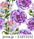 水彩画 ウォーターカラー 水彩のイラスト 31855032