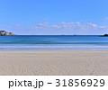 弓ヶ浜 砂浜 海岸の写真 31856929