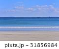 弓ヶ浜 砂浜 海岸の写真 31856984