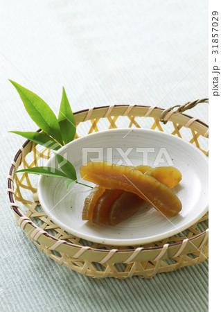 奈良漬け19の写真素材 [31857029] - PIXTA
