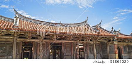 寺 寺院 神殿 31865029