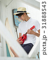 リゾート バカンス メンズ サマー イメージ 31888543