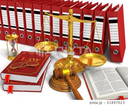 Legal or bidding concept 31897023