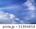 晴れ 鮮やか クリアの写真 31904658