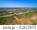 山武市 空撮 風景の写真 31917673