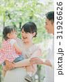 家族 人物 ポートレートの写真 31926626