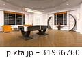 遊戯室 31936760