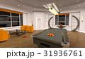 遊戯室 31936761