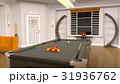遊戯室 31936762