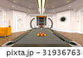遊戯室 31936763