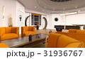 遊戯室 31936767
