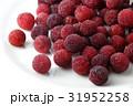 山桃 山桜桃 果物の写真 31952258