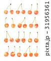 cherry 31956361