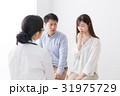 医療 31975729