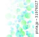 ドット 背景画像 背景デザインのイラスト 31976027