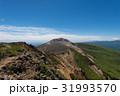 茶臼岳 31993570