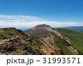 茶臼岳 31993571