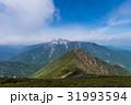 仙丈ケ岳 31993594