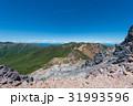 那須岳 31993596