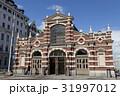 ヘルシンキ オールドマーケットホール 外観 31997012