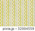 パターン 柄 背景のイラスト 32004559