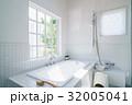 バスルーム 32005041