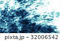 光背景 32006542