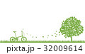 公園 32009614