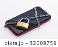 スマーフォンのセキュリティー イメージ 32009759